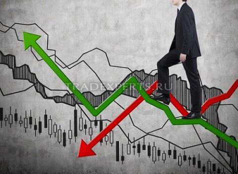 strategii de tranzacționare timp de 60 de secunde