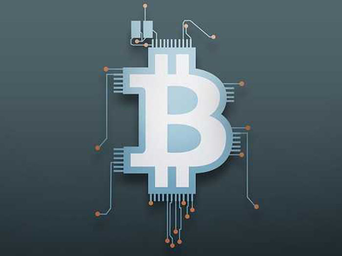 principiul de a câștiga bitcoin