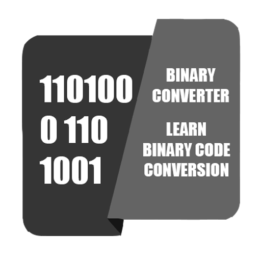 tranzacționarea opțiunilor binare cu