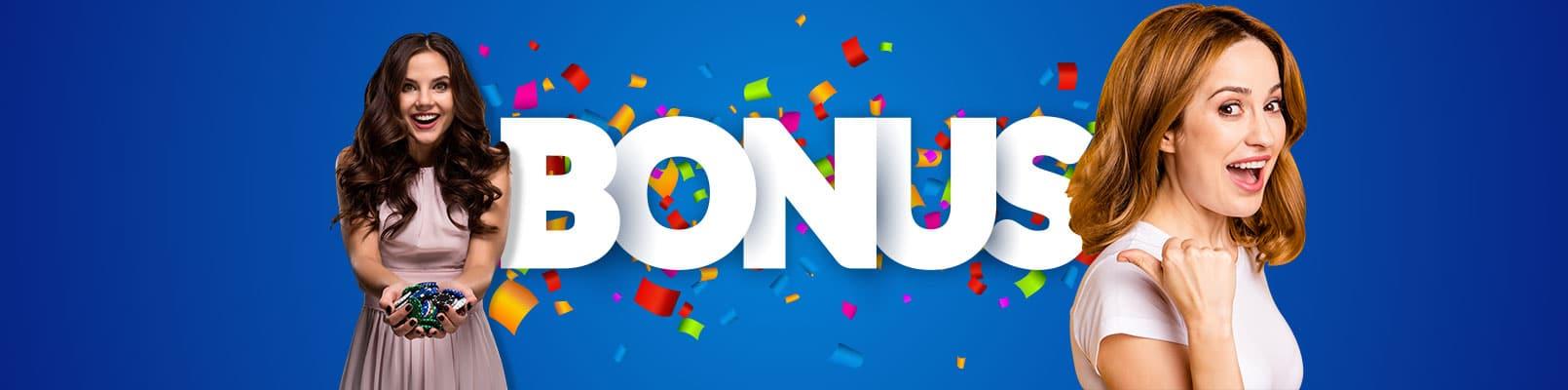 opțiuni binare fără depozit 100 bonus fără depunere