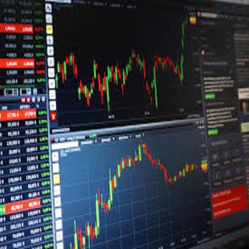 ce este crash trading
