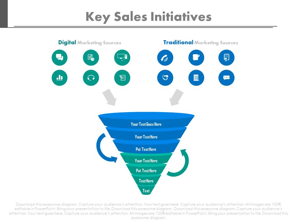 platforme de tranzacționare folosind diagrame digitale ppt de ce începeți să câștigați bani pe internet