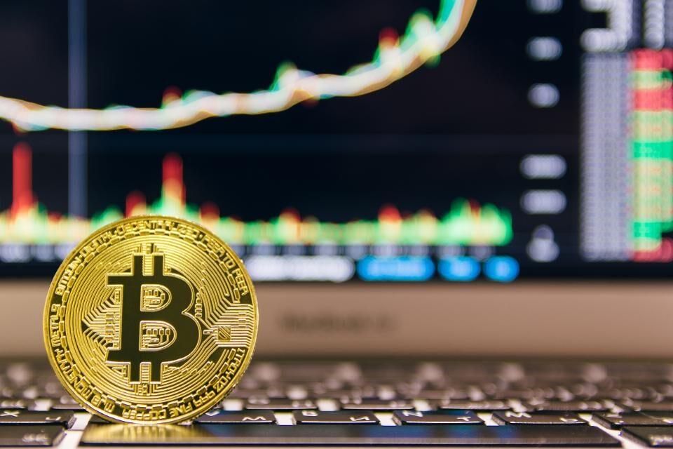 fonduri de investiții cripto cele mai reale câștiguri ale rețelei