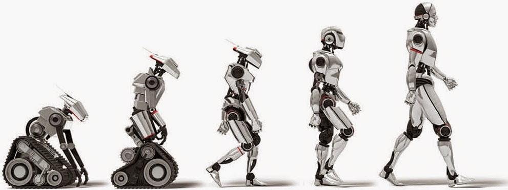 robot de opțiuni binare ellie schimb de cont demo deschis