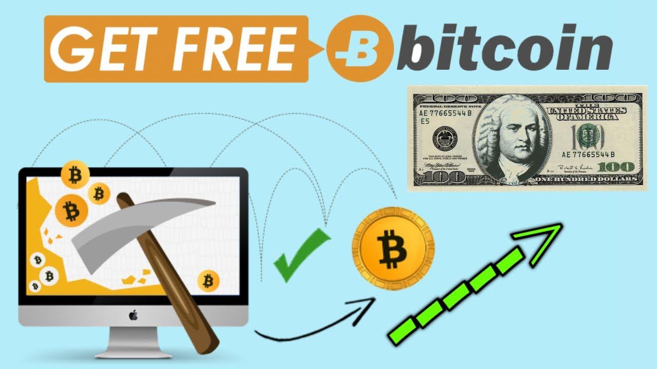 cum să faci bani pe blockchain fără opțiuni bonus de depunere