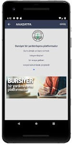 Tranzactii Online la Bursa - BT Trade | BT Capital Partners