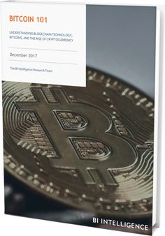cum să faci rapid o mulțime de bitcoin