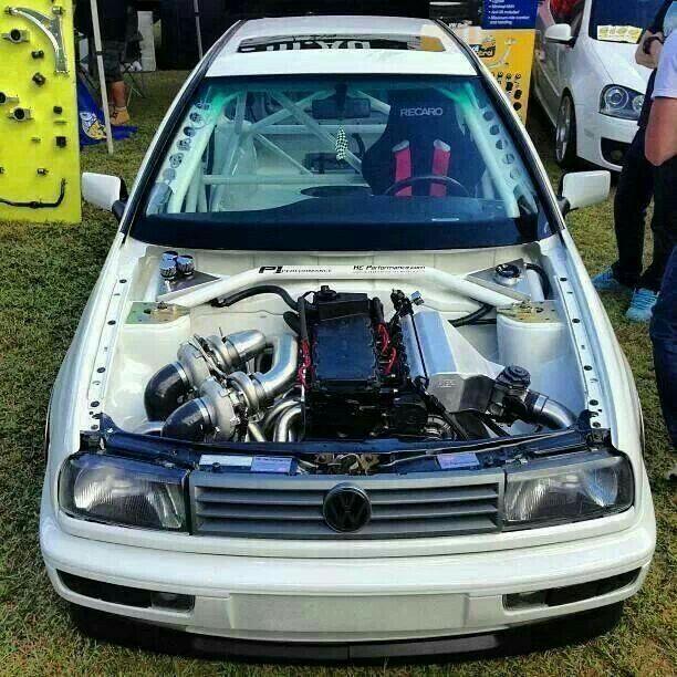 reguli de opțiuni turbo