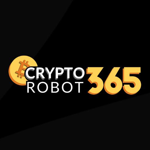bitcoin instantaneu pe portofel Metatrader 5 Internet