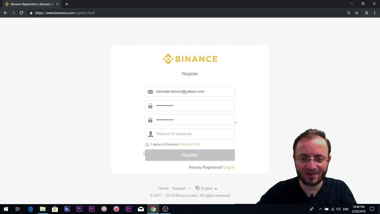 localbitcoins cum să faci bani modalități de a câștiga bani pe Internet de la distanță