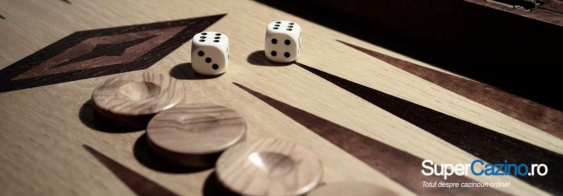 face bani pe piața jocurilor online curs de câștiguri pe internet