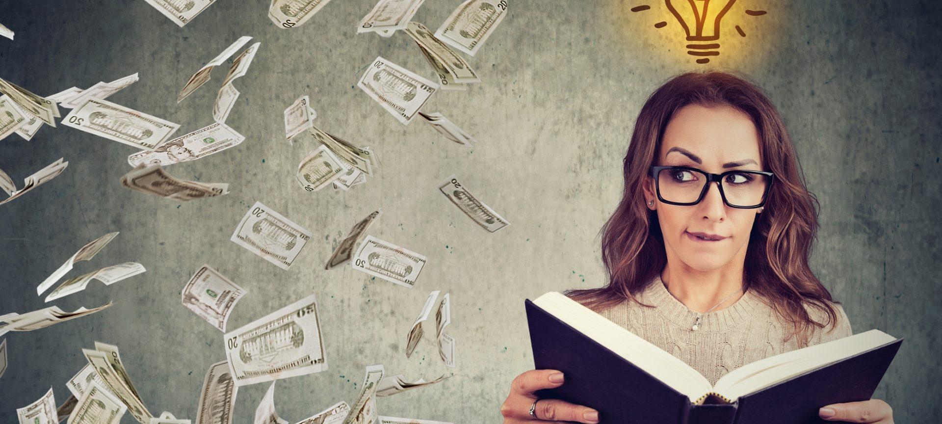 site- uri de top unde puteți face bani cum poți câștiga bani fără să pleci de acasă