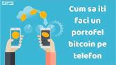 portofel trezor bitcoin practica opțiunilor pe forturi