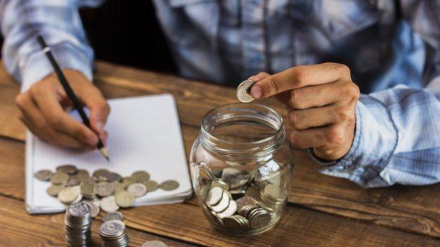 cum să faci bani mari la bursă minerit gratuit satoshi