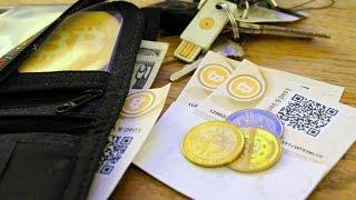 portofel electrum bitcoin milioane de dolari