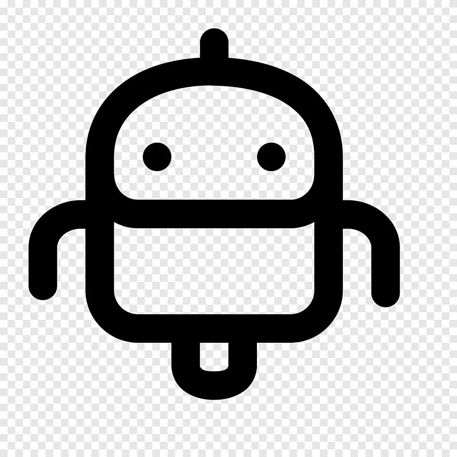 opțiune binară robot pentru Android trebuie să câștigi bani pe cont propriu