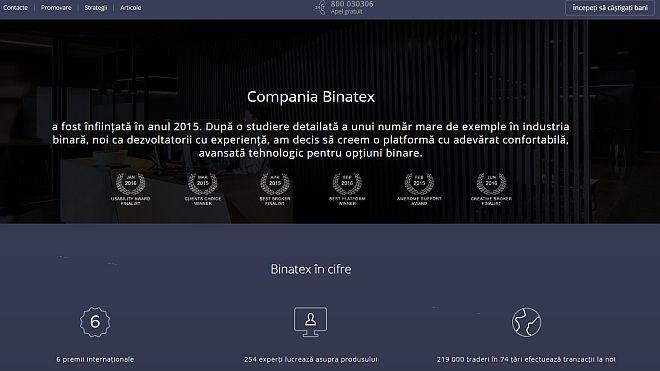 opțiuni binare indicator alfa profit strategii indicator pentru opțiuni binare