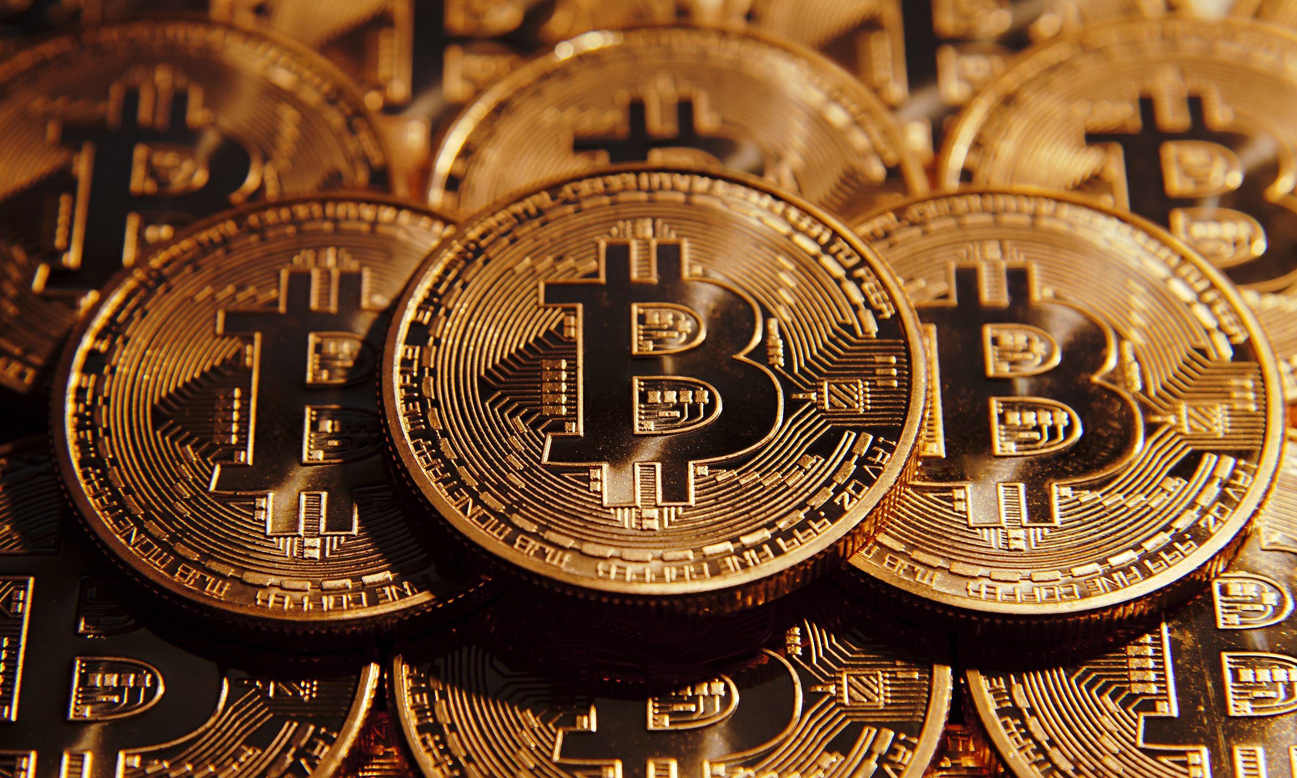 câștigurile pe bitcoin