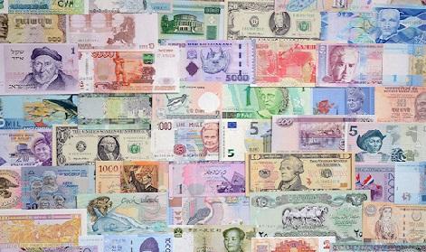 cele mai bune și dovedite programe pentru a face bani contribuție la bitcoins qiwi
