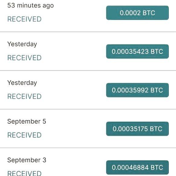 investind în bitcoin prin opțiuni citate forts arhivă