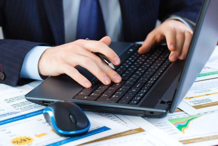 venituri reale pe internet deschideți un cont demonstrativ pentru
