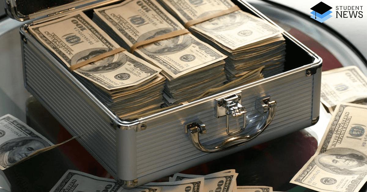 cum să faci bani după, dar