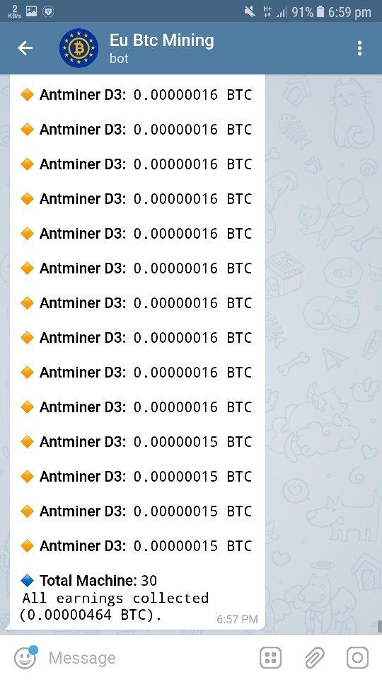 Ce este mineritul Bitcoin? Cum să le sapi ca? 2021