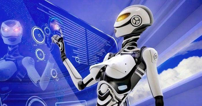 robot de tranzacționare comerciant identificarea liniilor de tendință