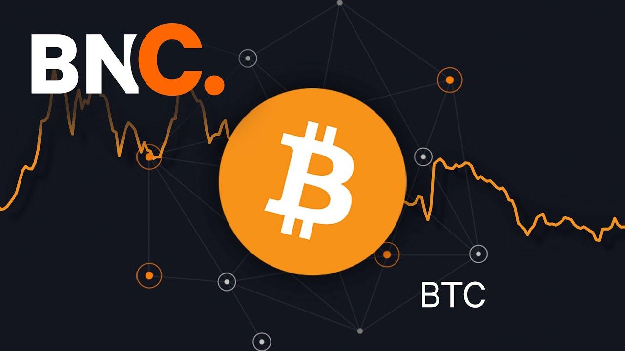 cum se face cel mai bun bitcoin bitcoin