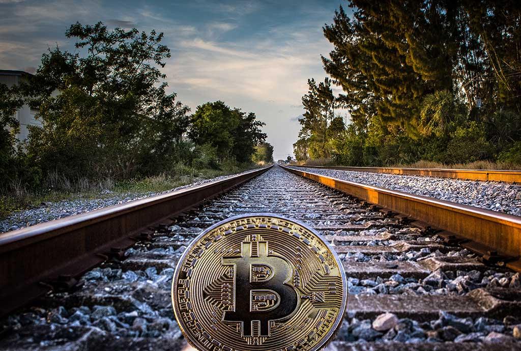 cine a câștigat bani pe recenziile bitcoins