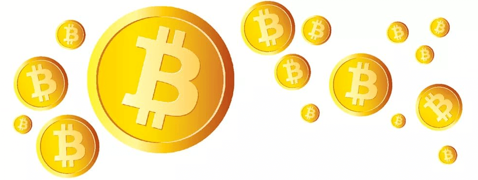 2 bitcoins pot fi câștigate pe bitcoin comision curent bitcoin