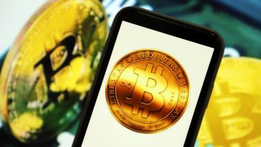 secretele câștigurilor rapide Bitcoin demo opțiuni binare terminale