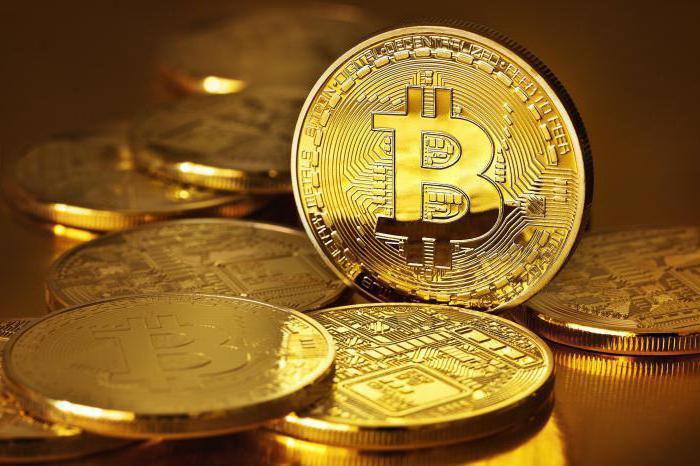 cum să câștigi profitabil pe schimbul de monedă electronică