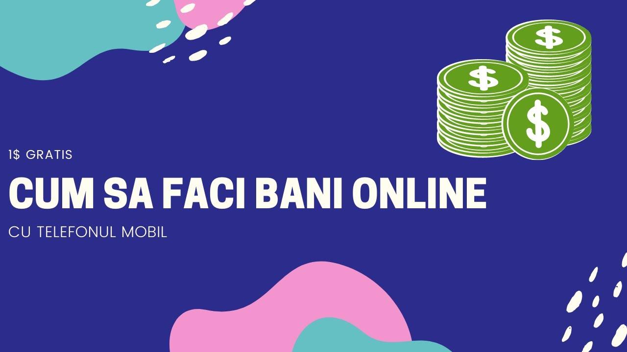 cum să faci bani mari nu internetul ticker btc etf