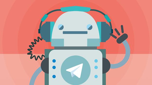 program pentru câștiguri automate pe recenzii pe Internet