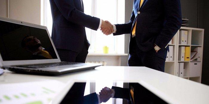 în ce afacere puteți face bani