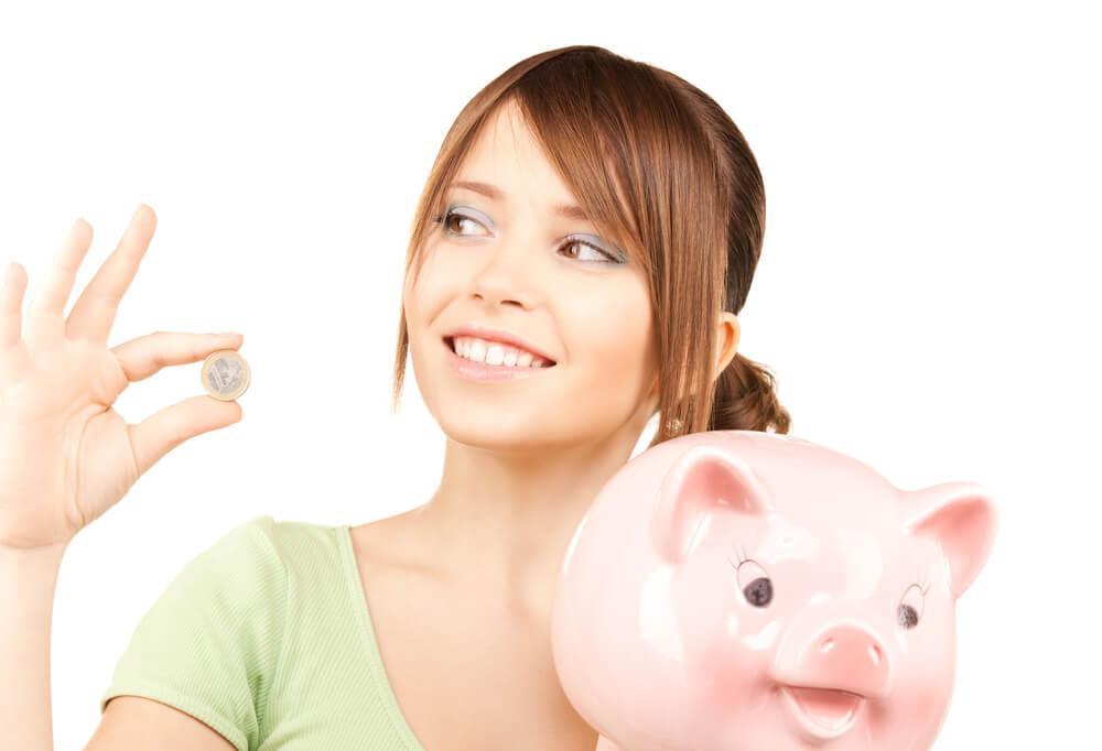 venituri familiale suplimentare modul de determinare a valorii juste a unei opțiuni