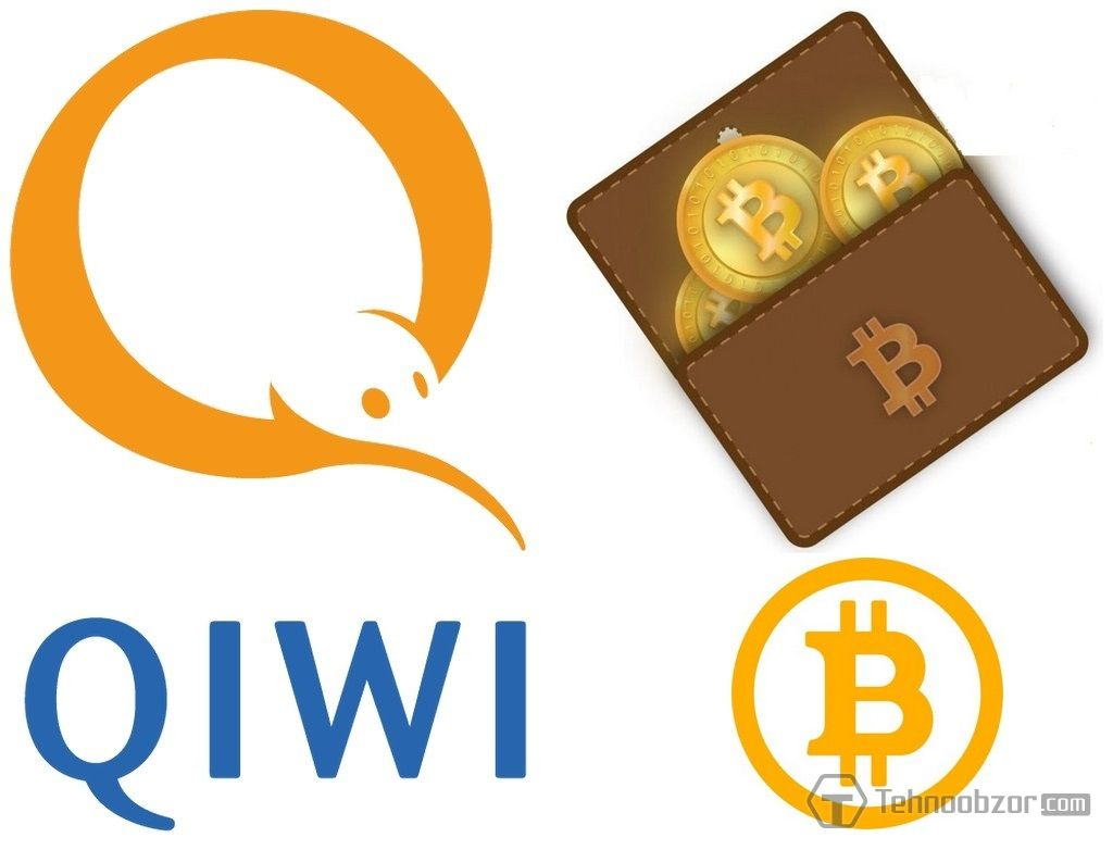 cum să investești în bitcoin qiwi pariuri rapide pe opțiuni binare
