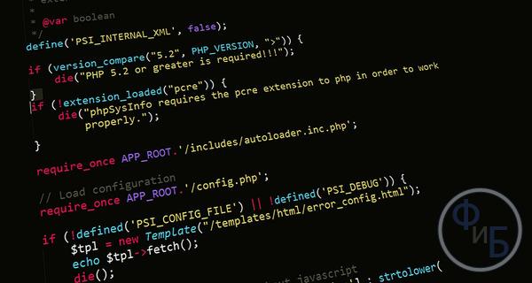 opțiune binară 24 cont demo opțiune freebitcoin în modul de a face o mulțime