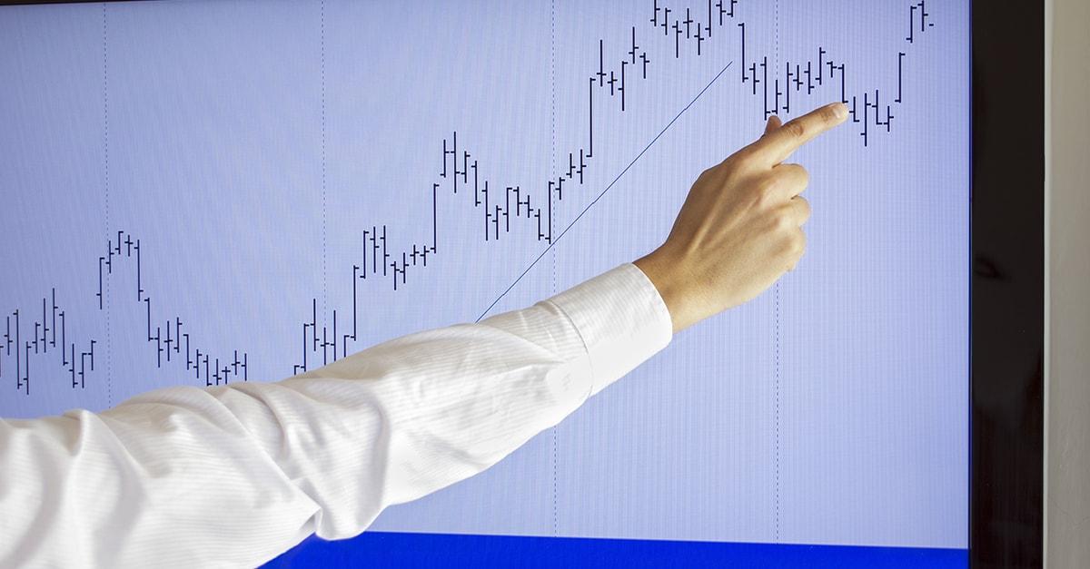 cea mai mare problemă în tranzacționare strategii corecte de opțiuni binare