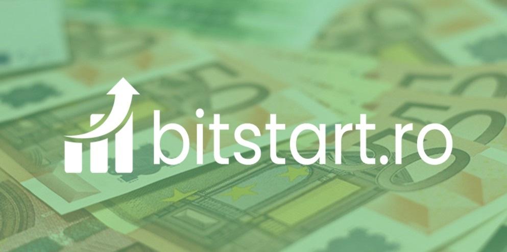 platforme pentru a câștiga bani pe internet comerțul cu câștiguri pe internet