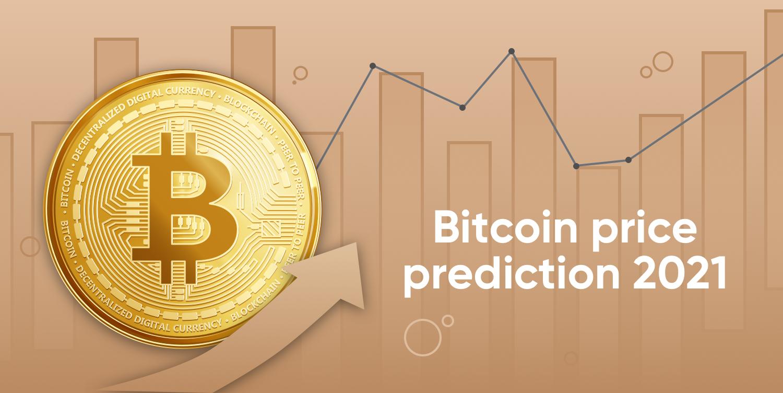 preț bitcoin online câți bani poți câștiga cu bitcoins
