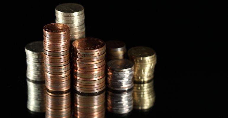 faceți o rețea de bani buni cum să câștigi bani ușor pe internet