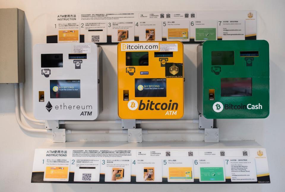 instrument generator de bitcoin cum să faci bani opțiunea semnal tc