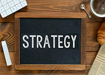 strategie Gartley pentru opțiuni binare