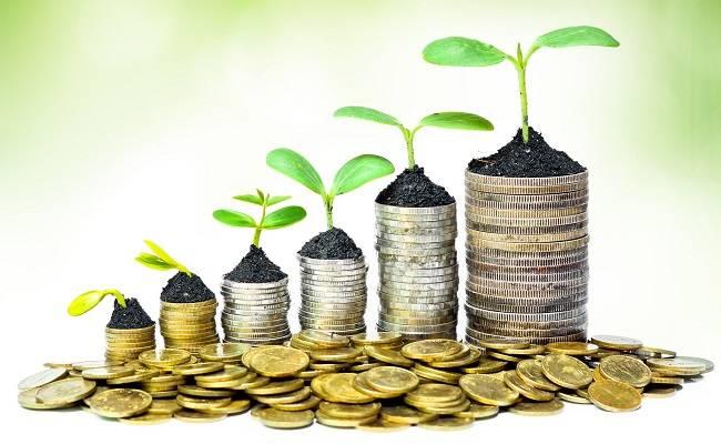 Independenta financiara in 5 pasi simpli