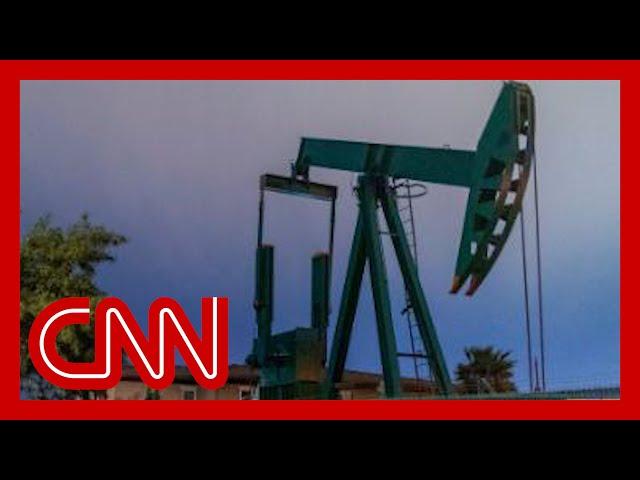 recenzii privind tranzacționarea petrolului ce puteți face cu adevărat bani