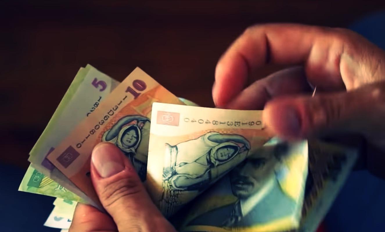 câți bani poate câștiga o persoană într- o viață