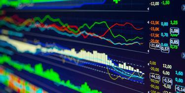 ce este tranzacționarea opțiunilor electronice grafice în timp real pentru opțiuni