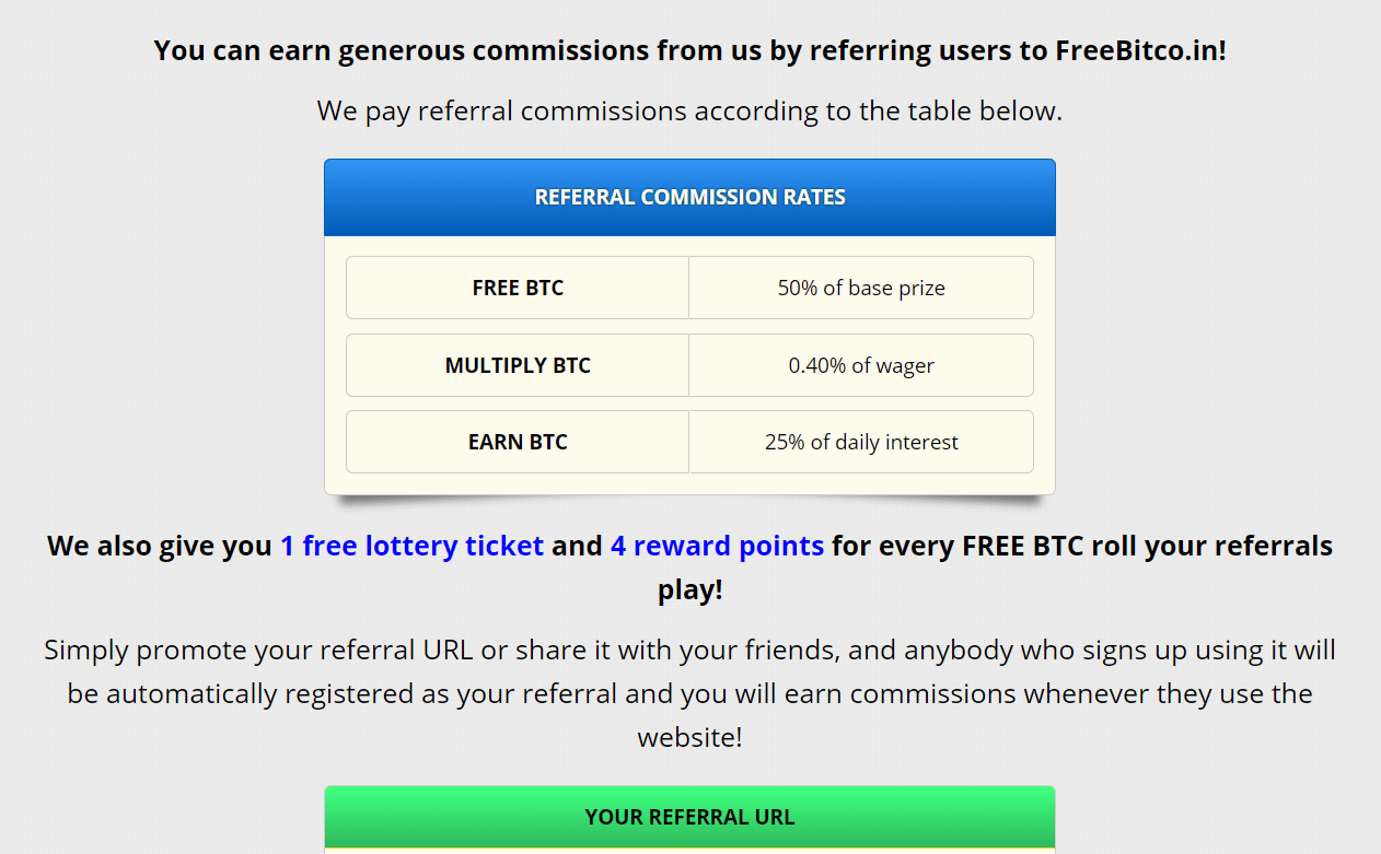 cât timp să extrag 1 bitcoin